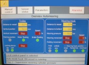 automooring_resize